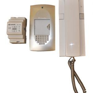 Porttelefon Kit