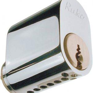 Ruko 6-Stift (Serie 600)